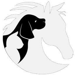 communication animale logo